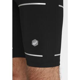 asics Lite-Show Sprinter Shorts Herrer, performance black
